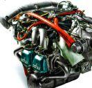 רוטקס מנוע 100HP