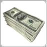 הלוואות ומימון לעסקים מקרנות