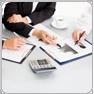ייעוץ כלכלי ועסקי ליזמים ולעסקים