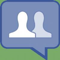 קבוצת WIX בפייסבוק