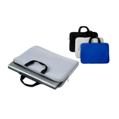 B1237 protect- תיק למחשב נייד