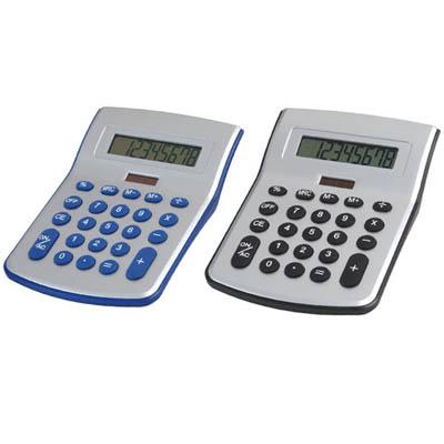 """BZ1088 - """"בראבו"""" מחשבון שולחני"""