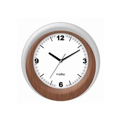 BA5873 - שעון קיר עגול