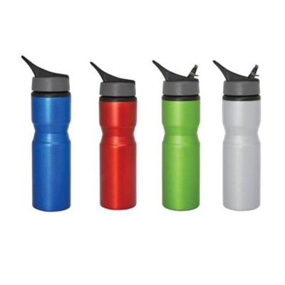 BA3696 - בקבוק ספורט פייה