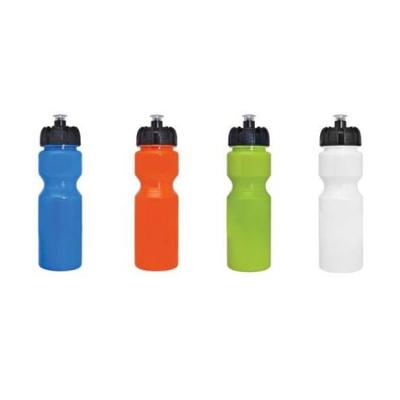 BA3697 - בקבוק ספורט