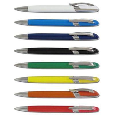 BC1210 - עט פיסטון