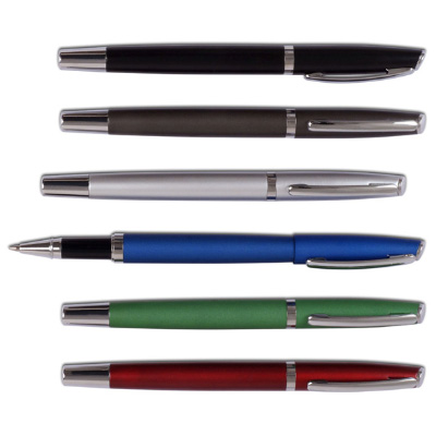 "BC1344 - עט ""מאצ'ו רולר"""