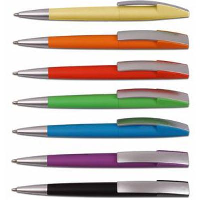 BC1349 - עט גרביטי