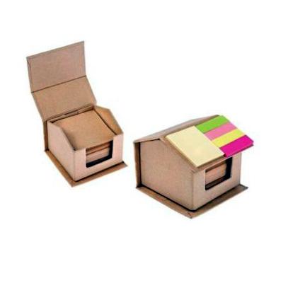 BA7381- קוביות נייר נפתחות