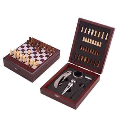 B1291 - שחמט