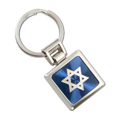 """BC1009 - מ""""מ מגן דוד"""