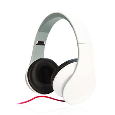 BA5326 - אוזניות סטריאופוניות