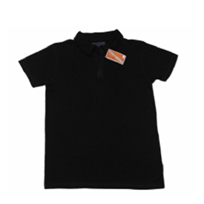 חולצת לייקרה צאוורון