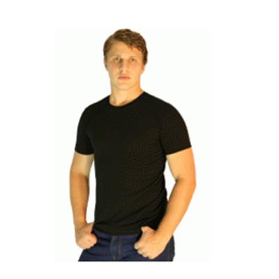 חולצת לייקרה גברים