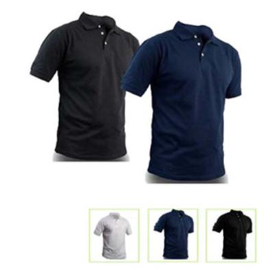 חולצת פולו גברים