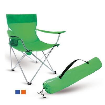 BA3018 כיסא נוח לים עם ידיות