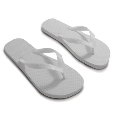 BK712 - נעלי אצבע