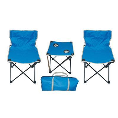 BU8504 סט כיסאות ושולחן