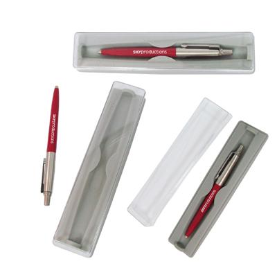 עט פרקר מקורי במגוון צבעים