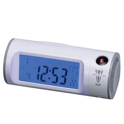 BZ2194 שעון מעורר פועל במחיאת כף
