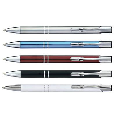 BZ1741 - עט סוהו