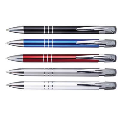 BZ2402 - עט טוניק