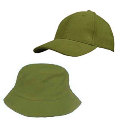 כובע קסקט/טמבל