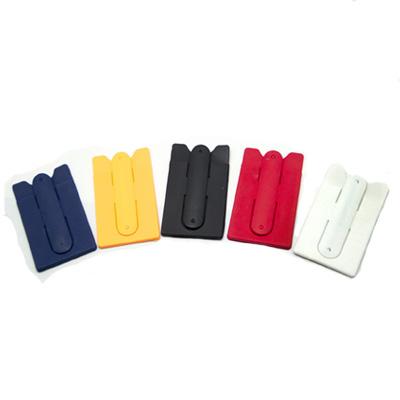 BA5133 - כיסוי סיליקון לטלפון הנייד