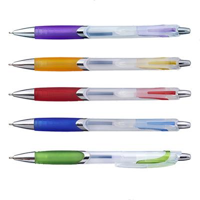 """BZ2909 - עט """"אייס"""""""