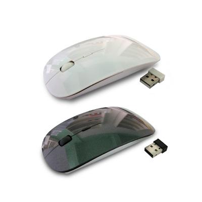 BK9257 - עכבר אופטי אלחוטי