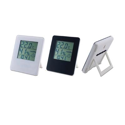 """BC1459 - """"אייר"""" שעון דיגיטלי"""