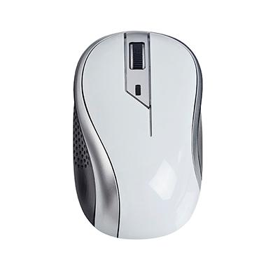 BZ2880 - עכבר אלחוטי אופטי