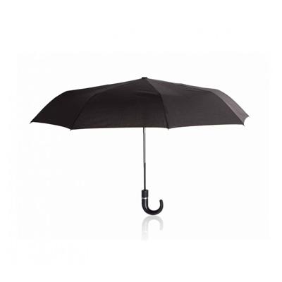 """BK6853-מטריה יוקרתית """"קונצרטו"""""""