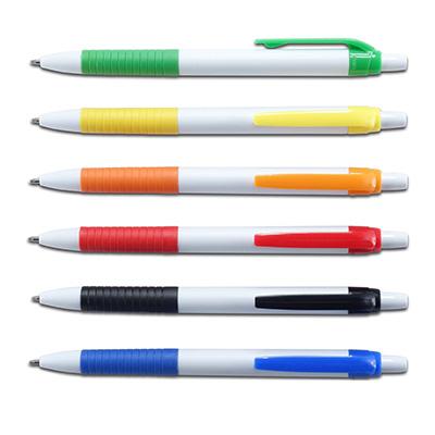 """BC1481 - עט """"סימפל"""""""