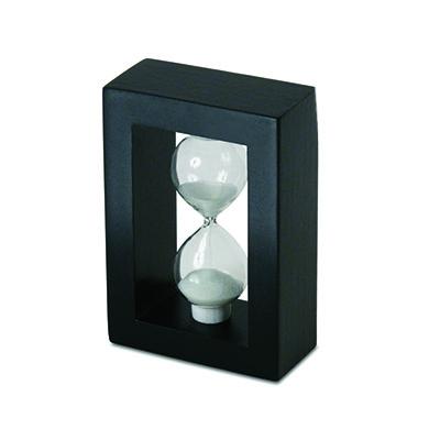 B1259 - שעון חול