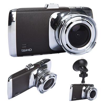 BK7978 - מצלמת רכב