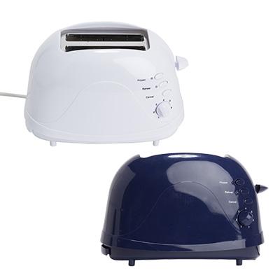 BK9238 - מצנם חשמלי