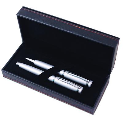 BC1416 - סט עטים כדורי/רולר