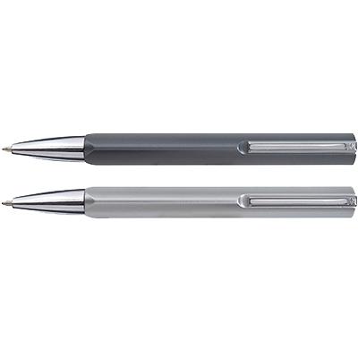 BZ663 - עט גיזה כדורי