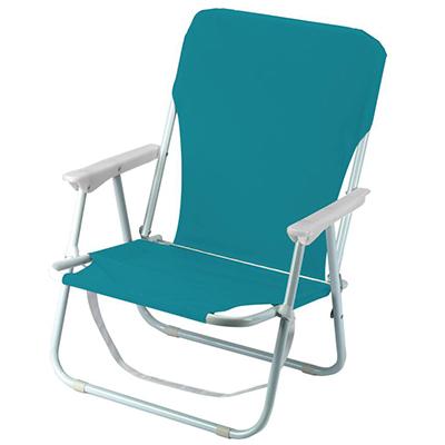 B2150 - כיסא מתקפל עם רצועת נשיאה