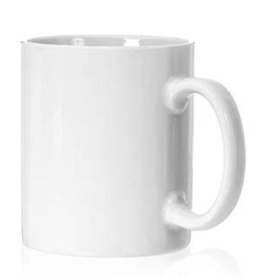 """BK9756 - ספל קפה 330 מ""""ל"""