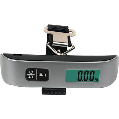 BM7500 - משקל דיגיטלי למזוודה