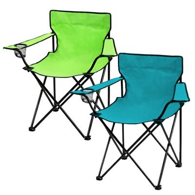 BM2160 - כיסא מתקפל