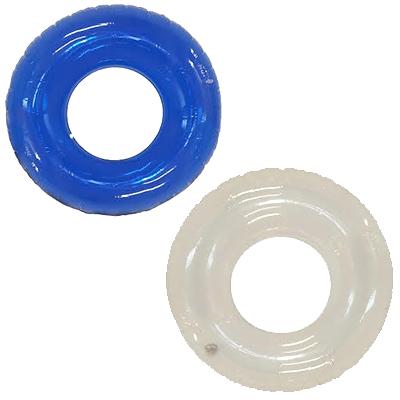 BCB2073 - גלגל ים