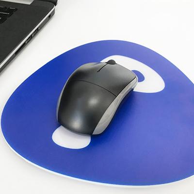 BO2956 - משטח לעכבר