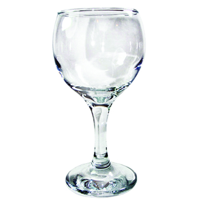 BZ3650 - כוס יין