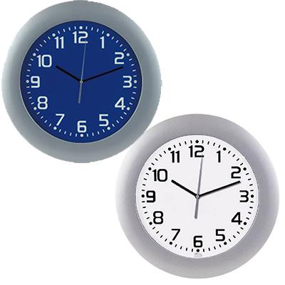 BM3079 - שעון מולאן