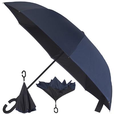 BH 4075 - מטריה הפוכה