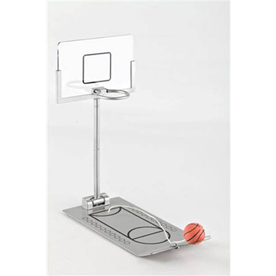 BN 770 - משחק שולחני כדורסל