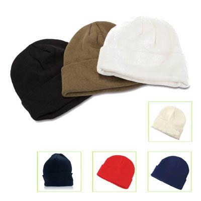 כובע גרב איכותי
